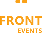 frontrowevents.ro